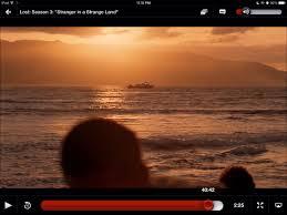 Épisode 9 : Étranger parmi eux - Stranger in a Strange Land Images?q=tbn:ANd9GcSnnx01lOCDjpAzf4SAm8Kb4vOp28GJsfCPV9JlpsNF8lqg6c6RT_YPEk8