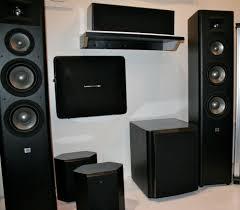 best jbl speakers for home theater jbl studio 2 loudspeaker lineup preview audioholics