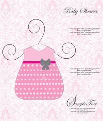 Baby Shower Invitation Cards Templates Baby Shower Invitations Cards Designs Baby Shower Invitation