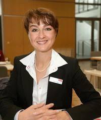 Astrid Unger, Velux Deutschland GmbH: - DETAIL. - 449_200_238_01