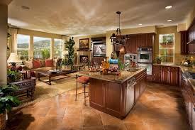 kitchen room design stunning traditional wood kitchen interior