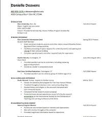 How To Write An Administrative Resume Skill How To Write A Functional Resume  With Sample Resumes