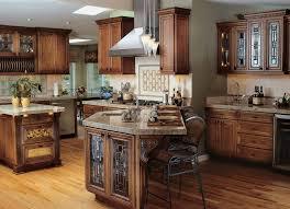 Kitchen Cabinet Decor Ideas by 77 Custom Kitchen Island Ideas Beautiful Designs Beautiful Kitchen