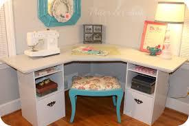 Desk Armoire Best Craft Armoire Ideas Decoration U0026 Furniture