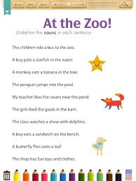 Writing Activities For Year     the first grade parade ice cream     Amazon UK Creative Writing   The Outsider   GCSE English   Marked by     Page    Creative Writing   The Outsider   GCSE English   Marked by     Page