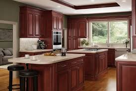 Kitchen Cabinet Wholesale Distributor Kitchen Cabinets Wholesale Distributor Montreal Quebec Canada