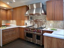 How Much Are Custom Kitchen Cabinets Inspirational Kitchen Cabinet Cost Taste