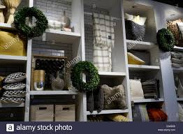 Home Decorating Store Home Decor Stunning Home Decorating Stores Home Planning For