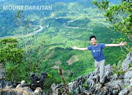 philippine mountains my personal favorites no juan is an island