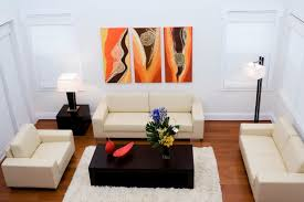 Photos Of Living Room by 10 Tricks For Making A Dark Room Brighter How To Brighten A Dark