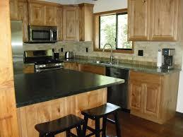 Fancy Kitchen Cabinets by Kitchen Kitchen Ideas Black Kitchen Cabinets Pictures Of Kitchen