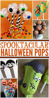 cake pops halloween recipe 497 best images about boo to you halloween ideas on