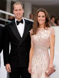 kate middleton and prince william criticized for their lavish