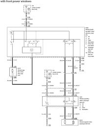 2000 2012 F150 Radio Wiring Diagram 2001 Ford Focus Wiring Schematics Wiring Diagrams
