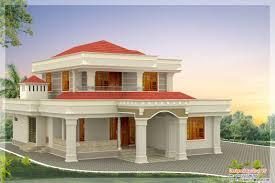 beautiful home designs inside outside surprising beautiful home