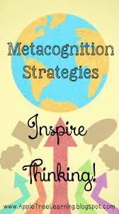 Pinterest     The world     s catalogue of ideas     for cognitive rigor  be sure to include educational experiences that challenge and engage students to synthesize by asking good questions that ask what