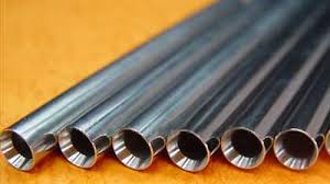 ASTM A210 ,ASTM A210M CARBON SEAMLESS STEEL PIPE