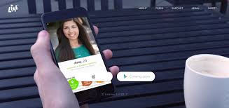 A new dating app called Lime matches singles based on the number of steps they do every day  Global Dating Insights