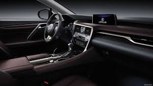 lexus rx200t usa all lexus lexus introduces all new rx350 rx450h and r200t for 2016