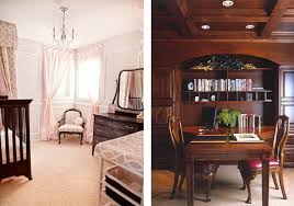 transitional home design definition home design transitional home design definition