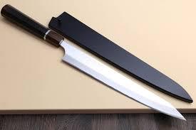 yoshihiro hayate zdp 189 super high carbon stainless steel
