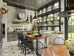 Best  Victorian Home Decor Ideas On Pinterest Victorian Decor - Modern victorian interior design ideas