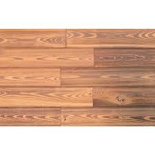 reclaimed wood u0026 barn wood boards appearance boards u0026 planks