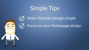 top 10 tips for web designers by web design company in islamabad