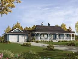 French Country Home Plans by Country Style House Plans Mytechref Com
