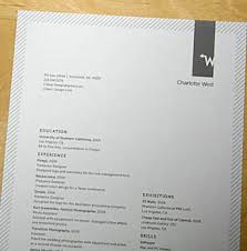 Breakupus Stunning Cv Resume Resume Cv Cover Letter With Gorgeous     Break Up     Wwwisabellelancrayus Hot Free Resume Templates Best Examples For All Jobseekers With Charming Free Resume Templates Best
