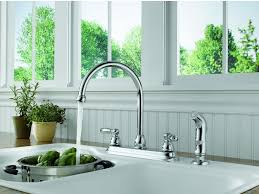 sink u0026 faucet high quality kitchen faucets endearing kitchen