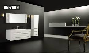 bathroom lights over mirror home design ideas and pictures