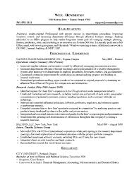 mba personal statement examples   Www qhtypm diaster   Resume And Cover Letters