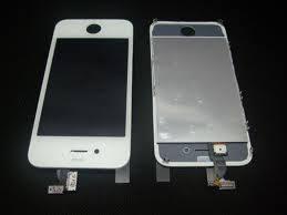 Điện thoại di động và phụ kiện Tân Trang -149 Hoàng Văn Thụ - 0583-562 179