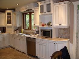 Kitchen Shelf Decorating Ideas Kitchen Kitchen Shelf Decor Cabinet Decorations Kitchen Cabinet
