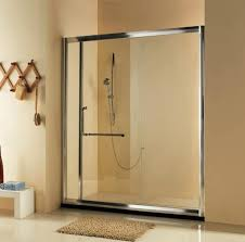designs mesmerizing lowes bath glass doors 62 full image for