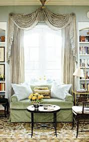 76 best swags images on pinterest curtains window coverings and