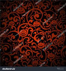 halloween background vector illustration stock vector 327924632