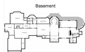 Floor Plans For Mansions 24 000 Square Foot Historic Mansion In Carmel Indiana Homes Of