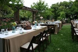thegtalife com wedding ideas january 2015