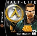 Half Life 1 With CD Keys Full Version PC Game ~ MugShares