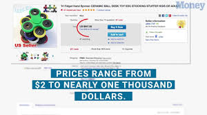 Cheapest Places To Buy A House Where Can I Buy A Fidget Spinner Fast Shipping Best Prices Money