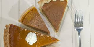 albertsons hours thanksgiving best store pumpkin pie albertsons bashas u0027 costco fry u0027s or sprouts