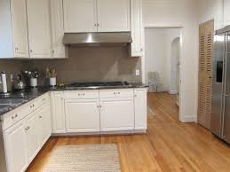 Replace Kitchen Cabinet Doors Cabinets U0026 Drawer Awesome Replace White Kitchen Cabinet Doors 2