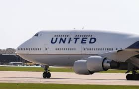 why customers may not like united airlines u0027 new carry on rules