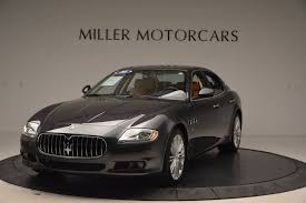 lexus of watertown finance manager used maserati quattroporte for sale new york ny cargurus