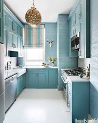 kitchen design chicago chicago kitchen remodeling expert kitchens remodeling illinois