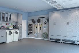 laundry room outstanding garage laundry room plans laundry room beautiful garage laundry room storage cabinets garage garage laundry room plans