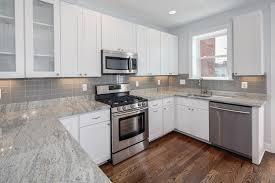 Used Kitchen Cabinets Craigslist Kitchen Room Used Kitchen Cabinets For Sale By Owner Kitchen