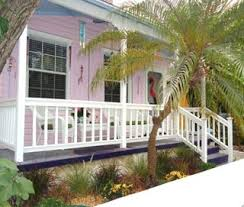 Cottages To Rent Dog Friendly by 63 Best Dog Friendly Places Images On Pinterest Key West